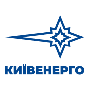 Киевэнерго (ГВП)   сервис uplata.ua