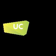 ULTRA CASH | сервис uplata.ua