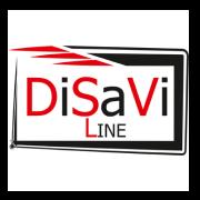 DiSaVi line | сервис uplata.ua