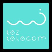 TezTelecom для туристов | сервис uplata.ua