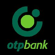 """ОТП БАНК"". Погашение кредита | сервис uplata.ua"