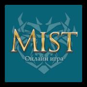 Mist online | сервис uplata.ua