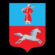 г.Черкассы - Служба Чистоты | сервис uplata.ua