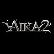 Aika Online | сервис uplata.ua