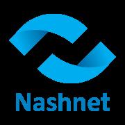 NashNet | сервис uplata.ua