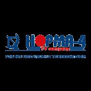 Норма 4 - Интернет | сервис uplata.ua