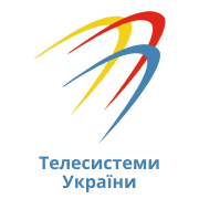 Телесистемы Украины - Телефон/ТВ | сервис uplata.ua