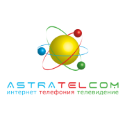 ASTRATELCOM (Илличевск) | сервис uplata.ua