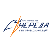 Череда (Киев) | сервис uplata.ua