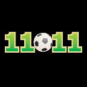 11 x 11 | сервис uplata.ua