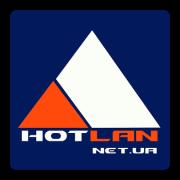 HOTLAN (г. Корсунь-Шевченковский) | сервис uplata.ua