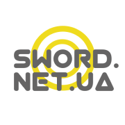 Sword | сервис uplata.ua