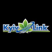 KyivLink | сервис uplata.ua