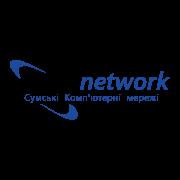 СКМ | сервис uplata.ua