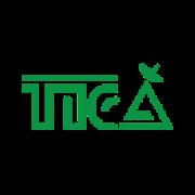 ООО Тиса | сервис uplata.ua