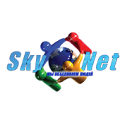 SkyNet (Измаил) | сервис uplata.ua