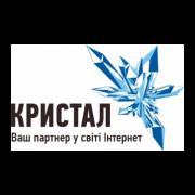 Кристалл Телеком | сервис uplata.ua