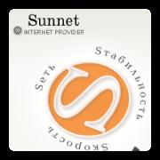 Sunnet | сервис uplata.ua