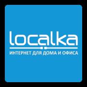 Localka (Одесса) | сервис uplata.ua