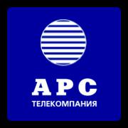 АРС (Одесская обл.) | сервис uplata.ua