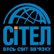 СИТЕЛ | сервис uplata.ua
