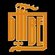 Броварытепло - водоэнергия (отопление) | сервис uplata.ua