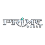 Prime World | сервис uplata.ua