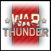 War Thunder | сервис uplata.ua