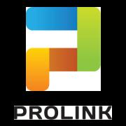 Prolink | сервис uplata.ua