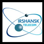 Иршанск Телеком | сервис uplata.ua