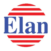 ELAN (ТВ) | сервис uplata.ua