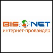 BISNET | сервис uplata.ua