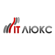 ІТ-ЛЮКС (Калуш). Офіс вул. Б.Хмельницького, 14 | сервис uplata.ua