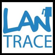 LAN TRACE | сервис uplata.ua