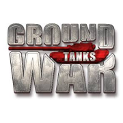 Ground War:Tanks Мэйл.Ру | сервис uplata.ua