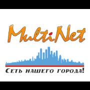 MultiNet (Павлоград) | сервис uplata.ua