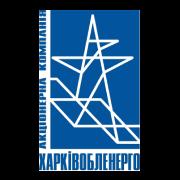 Харьковоблэнерго Красноградский РЭС | сервис uplata.ua