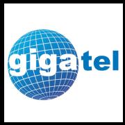 Gigatel | сервис uplata.ua