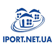 Iport | сервис uplata.ua