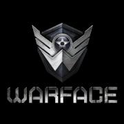 Warface | сервис uplata.ua