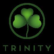 TRINITY (Мариуполь) | сервис uplata.ua