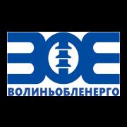 Волыньоблэнерго Луцкий районный ф-л | сервис uplata.ua