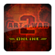 Art Of War 2: Online | сервис uplata.ua