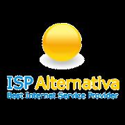 ISP Alternativa | сервис uplata.ua