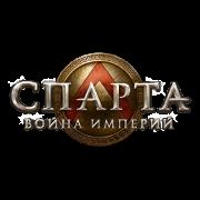 Спарта (WG) | сервис uplata.ua