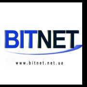 BiTnet (Доброполье) | сервис uplata.ua