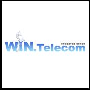 Wintelecom | сервис uplata.ua