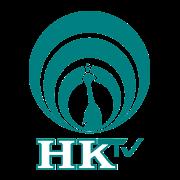 НКТВ | сервис uplata.ua