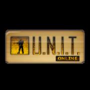 U.N.I.T. | сервис uplata.ua