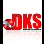 DKC | сервис uplata.ua